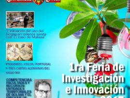 revist14