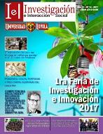revist142